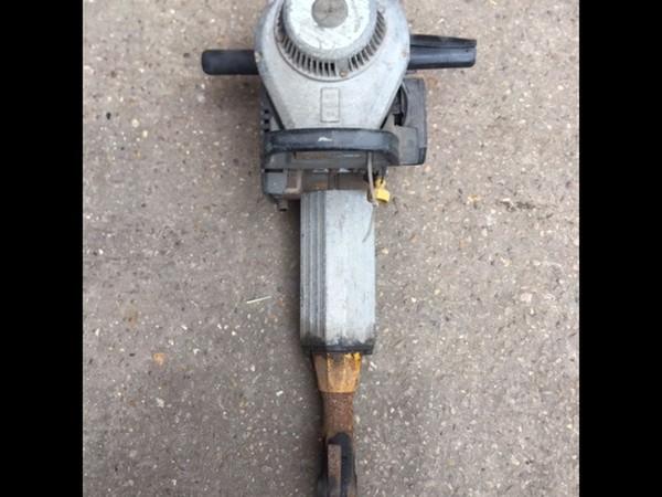 2 stroke breaker for sale