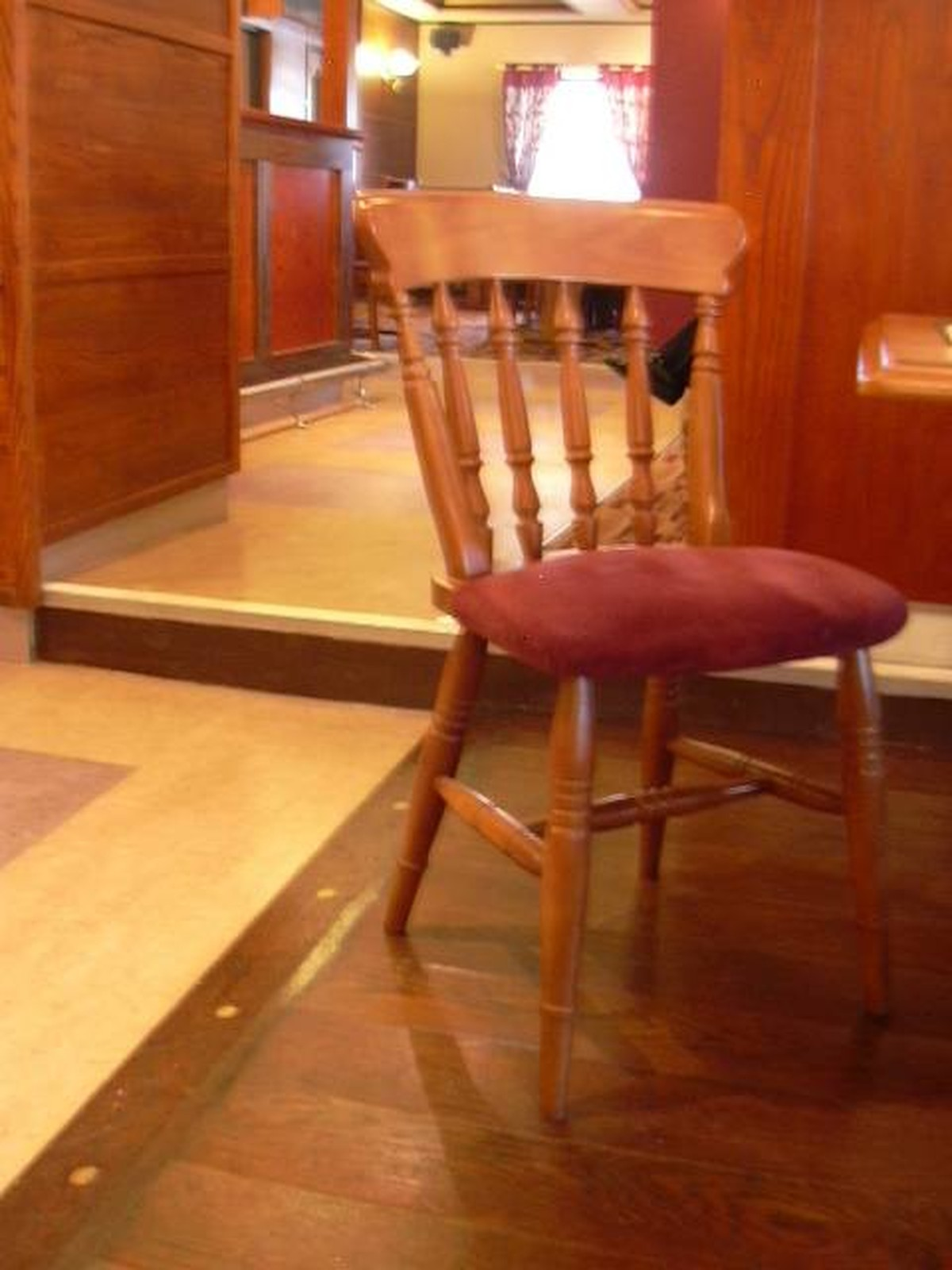 Secondhand Chairs And Tables Pub And Bar Furniture 30x