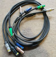 powerloc cables