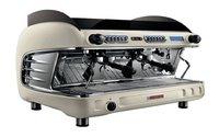 Espresso Coffee Machine San Remo Verona 2 Groups