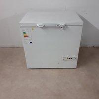 Used Scandinova CF84C Chest Freezer (8455)