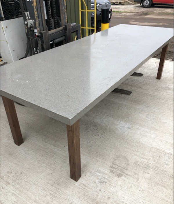 Commercial table tops for sale