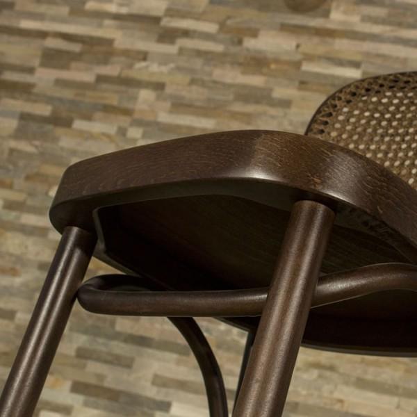 Pub stools for sale