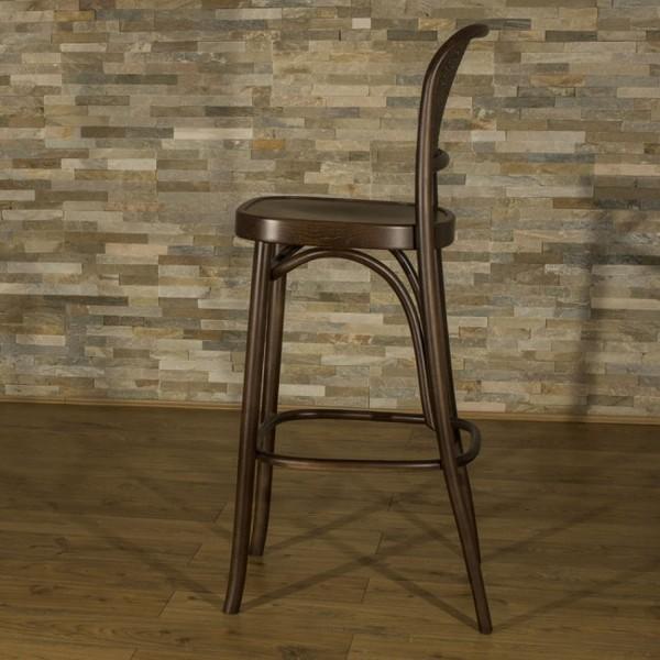 Used stools