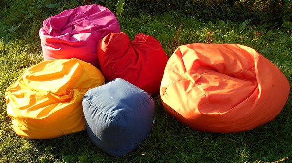 Event Beanbags for sale