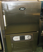 Blast chiller for sale