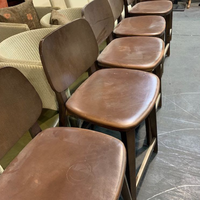 Stools for sale