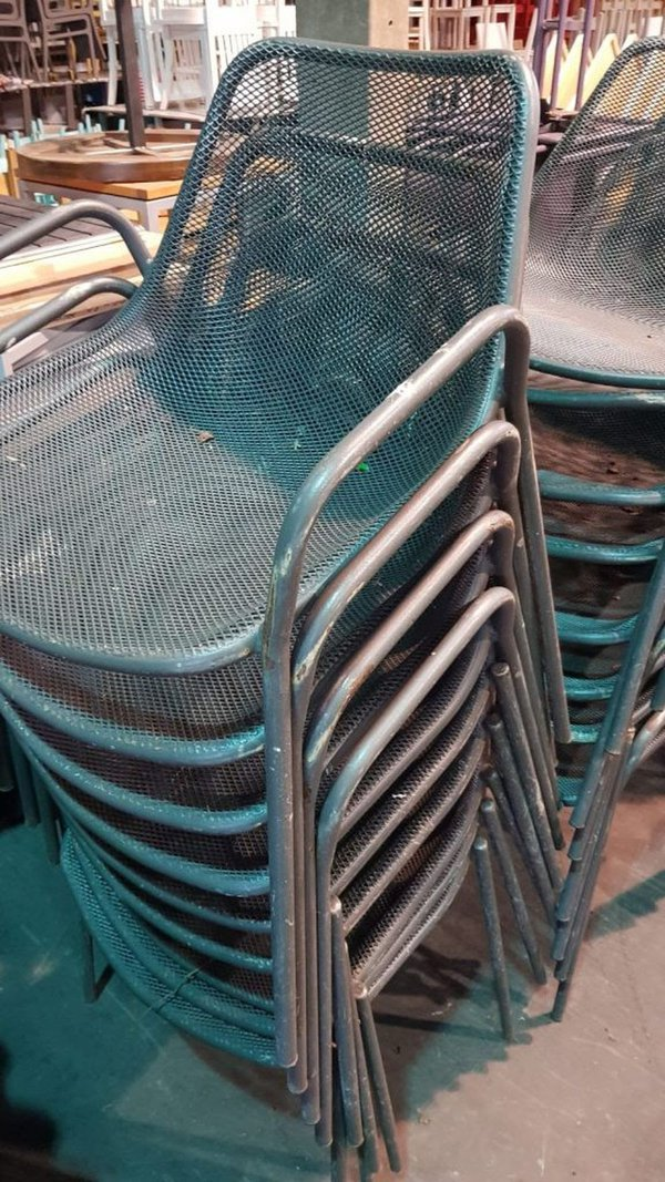 Mesh chairs for sale