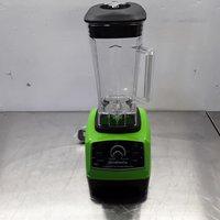 New Diaminox BLW-02 Blender (8512)