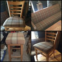Pub furniture for sale