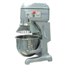 Blue Seal BM20 Mixer