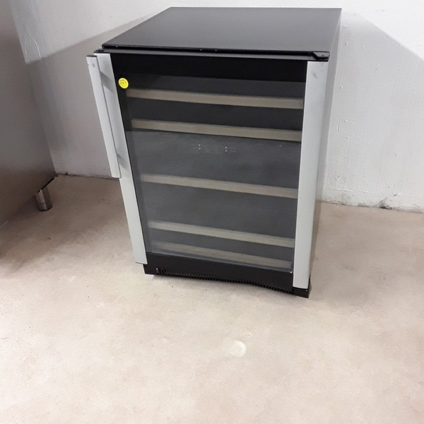 Wine fridge for sale