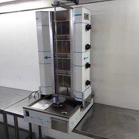 Kebab machine for sale