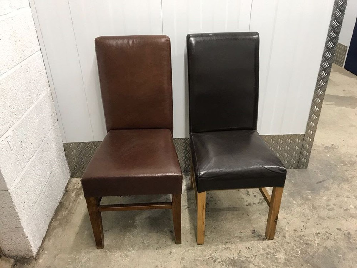 Secondhand Chairs And Tables Pub And Bar Furniture Job