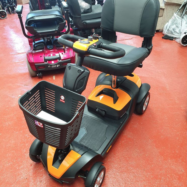 New Mobility scooter for sale