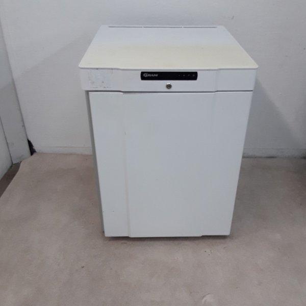 Under counter fridge for sale