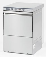 front loading dishwasher