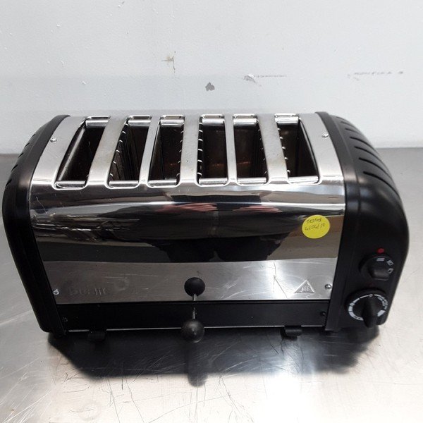 Bun toaster for sale
