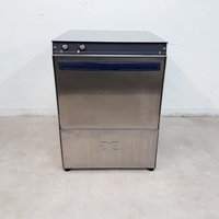 Used DC SG45D Glasswasher 450mm Drain Pump	(8591)