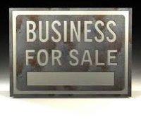 Backdrop hire business