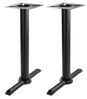 Pedestals for sale