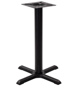 Single Pedestal for table tops for sale