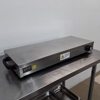Used Victor HP2 Hot Plate (A8608)