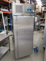 Commercial upright freezer for sale