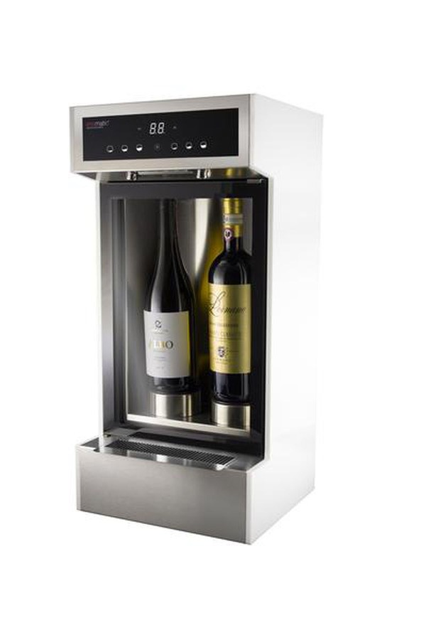 Enomatic Eno One Wine Dispenser