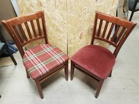 Houston dining chairs for sale