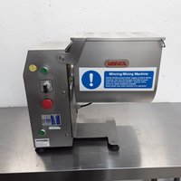 Meat mixer for sale