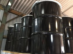 marquee weights for sale