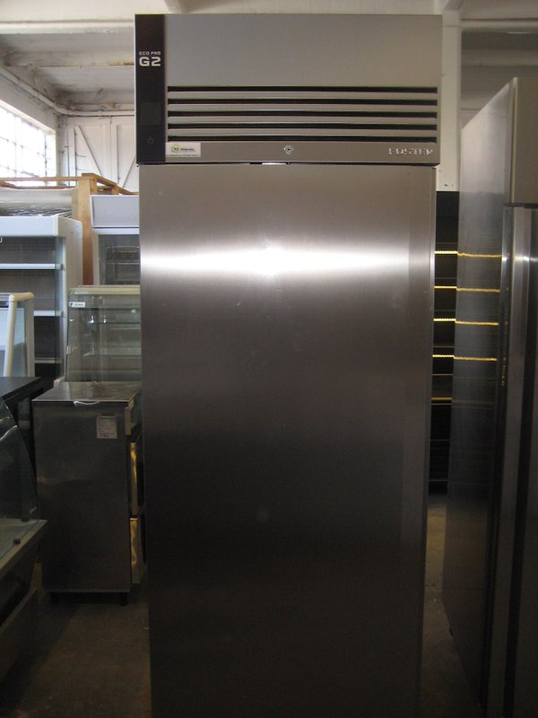 Refurbished Foster Eco Pro G2 600Litre Stainless Steel Storage Chiller