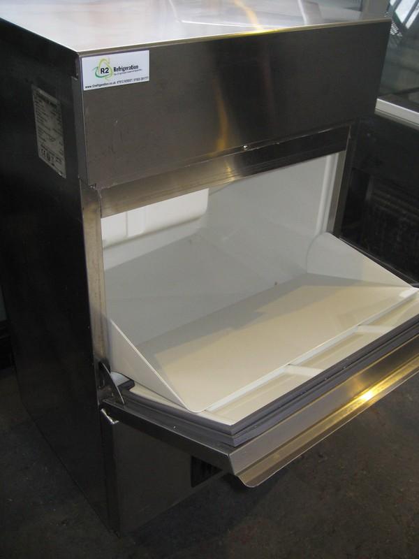 Hoshizaki 45LE 25Kg Ice Maker