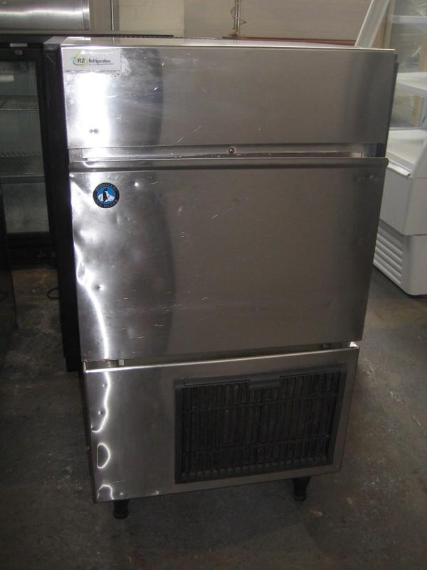 Refurbished Hoshizaki 45LE 25Kg Ice Maker