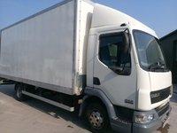 DAF LF45  7.5T Lorry