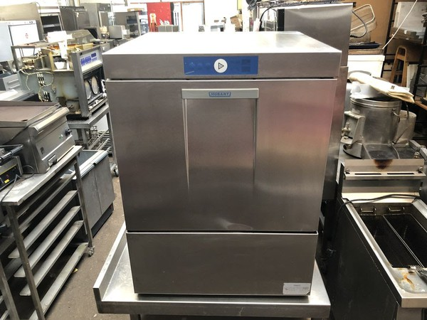 Glass washer for sale