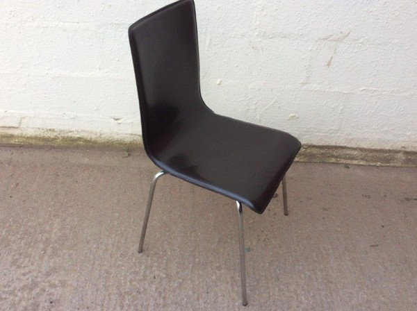 83x Dining Chairs (CODE DC 884)