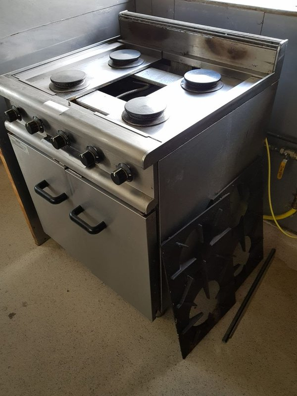 e7009b029a2 Secondhand Catering Equipment
