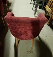 Job lot tub chairs
