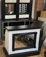 Bar unit for sale