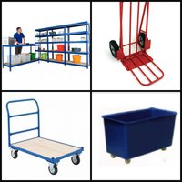 Event Equipment for sale