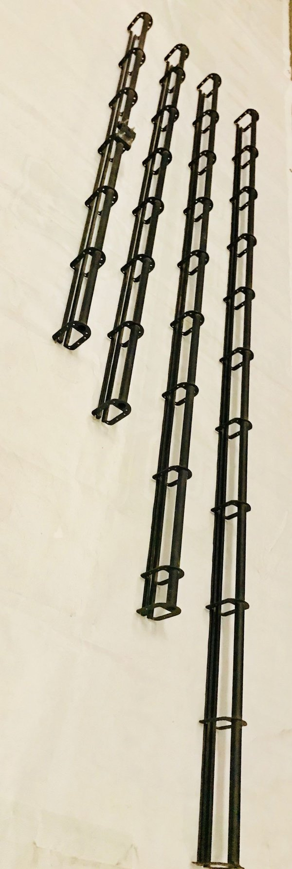 Stage Curtain Track T60