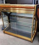 Comersa Refrigerated Display