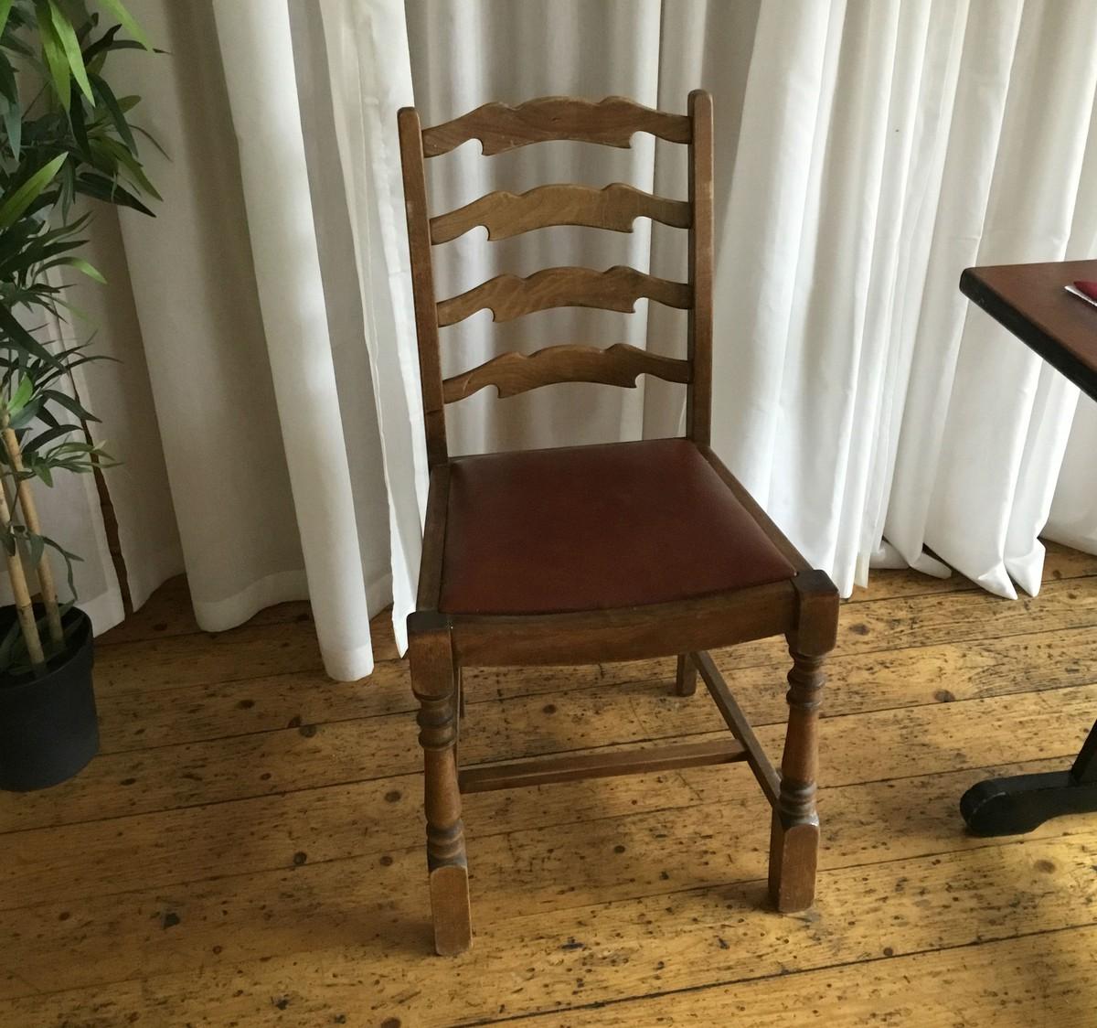 Secondhand Pub Equipment Chairs Complete Pub Equipment