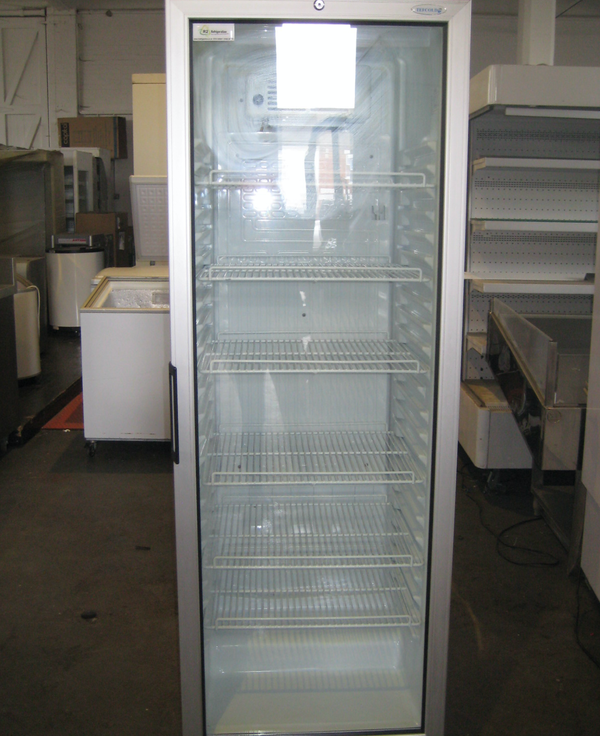 Used chiller for sale