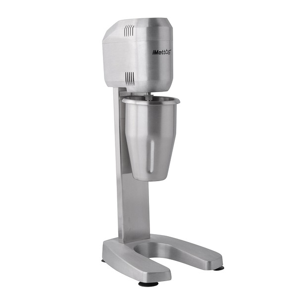 Drinks mixer for sale