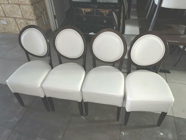 Tremendous Secondhand Chairs And Tables 404 Not Found Evergreenethics Interior Chair Design Evergreenethicsorg