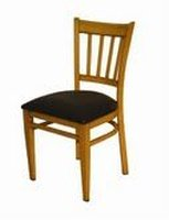 40x Chepstow Chairs - Cambridgeshire