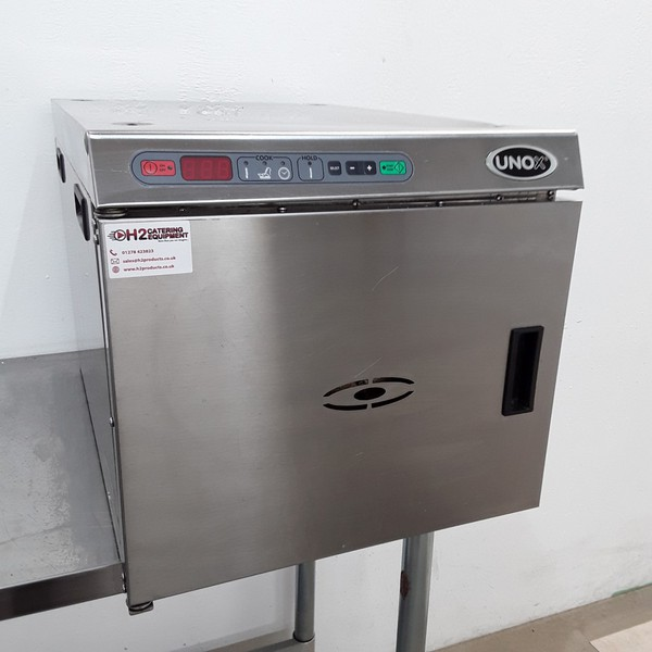 Cook and hold oven for sale